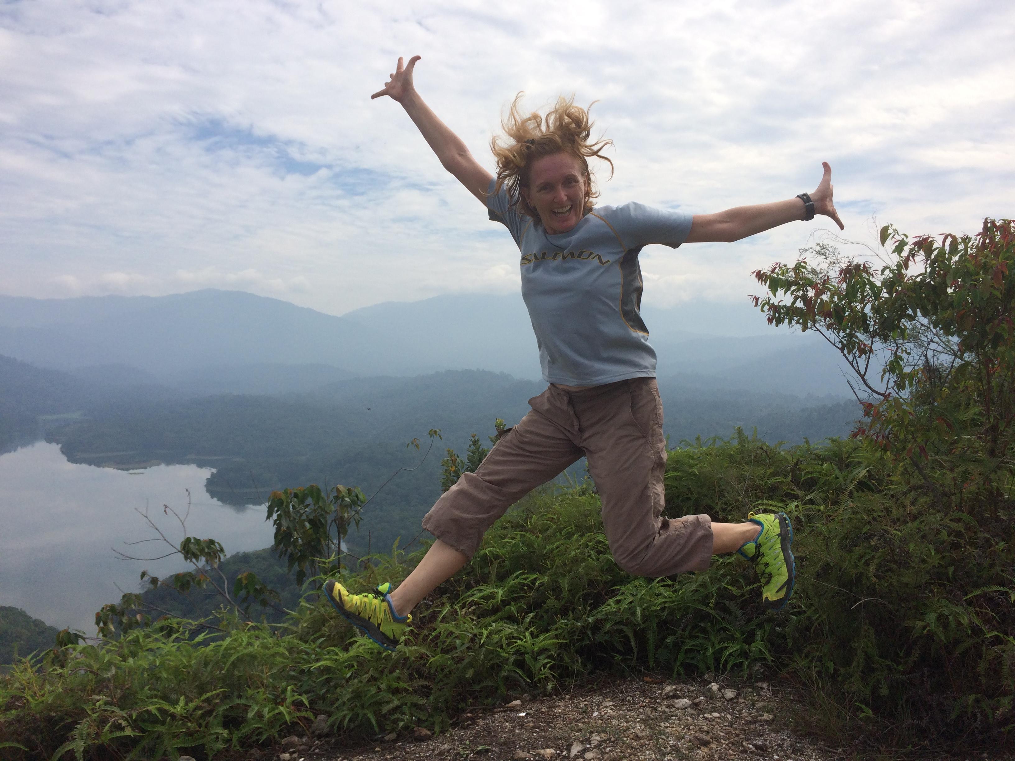 Åbnede rejsebureau efter 12 år i Malaysia: — Udlandsdanskere er jo de vildeste rejseledere